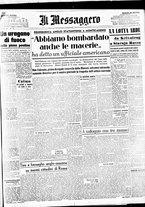 giornale/BVE0664750/1944/n.041/001