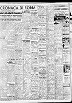 giornale/BVE0664750/1944/n.041/002