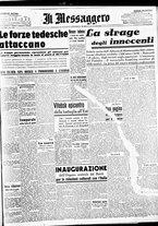 giornale/BVE0664750/1944/n.042/001