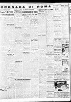 giornale/BVE0664750/1944/n.042/002