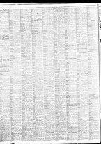 giornale/BVE0664750/1944/n.042/004