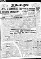 giornale/BVE0664750/1944/n.043/001