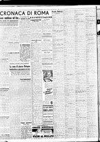 giornale/BVE0664750/1944/n.043/002