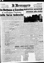 giornale/BVE0664750/1944/n.044/001