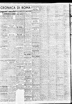 giornale/BVE0664750/1944/n.044/002