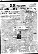 giornale/BVE0664750/1944/n.044bis/001