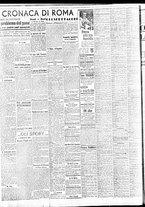 giornale/BVE0664750/1944/n.044bis/002