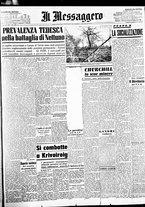 giornale/BVE0664750/1944/n.046/001