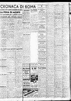giornale/BVE0664750/1944/n.046/002