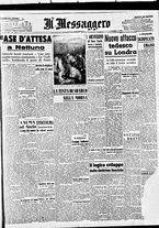 giornale/BVE0664750/1944/n.047/001