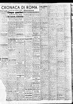 giornale/BVE0664750/1944/n.047/002