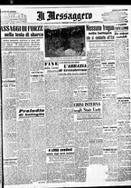 giornale/BVE0664750/1944/n.048/001