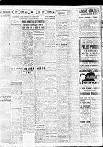 giornale/BVE0664750/1944/n.048/002