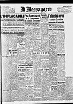 giornale/BVE0664750/1944/n.049/001
