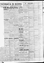 giornale/BVE0664750/1944/n.049/002