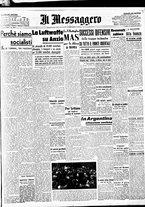 giornale/BVE0664750/1944/n.050/001