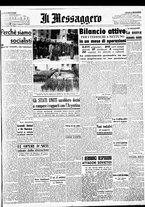 giornale/BVE0664750/1944/n.050bis/001