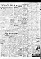 giornale/BVE0664750/1944/n.050bis/002