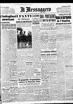 giornale/BVE0664750/1944/n.051/001