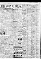 giornale/BVE0664750/1944/n.051/002