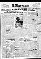 giornale/BVE0664750/1944/n.052/001