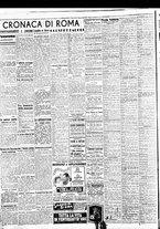 giornale/BVE0664750/1944/n.052/002