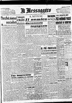 giornale/BVE0664750/1944/n.053/001