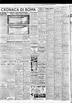 giornale/BVE0664750/1944/n.053/002