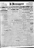 giornale/BVE0664750/1944/n.054/001