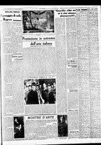giornale/BVE0664750/1944/n.054/003