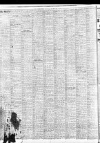 giornale/BVE0664750/1944/n.054/004