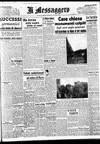 giornale/BVE0664750/1944/n.055/001
