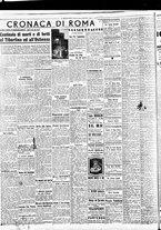 giornale/BVE0664750/1944/n.055/002