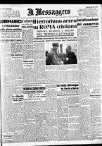 giornale/BVE0664750/1944/n.056/001