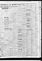 giornale/BVE0664750/1944/n.056/002