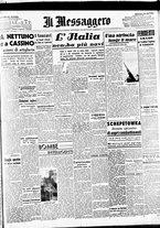giornale/BVE0664750/1944/n.056bis/001