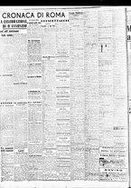 giornale/BVE0664750/1944/n.056bis/002