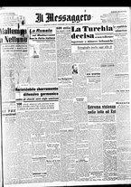 giornale/BVE0664750/1944/n.057/001
