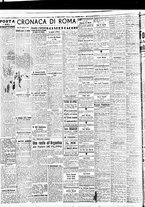 giornale/BVE0664750/1944/n.057/002