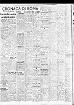 giornale/BVE0664750/1944/n.058/002