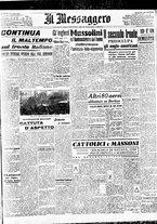 giornale/BVE0664750/1944/n.059/001