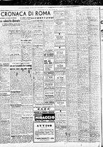 giornale/BVE0664750/1944/n.059/002