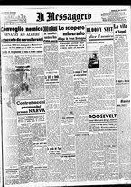 giornale/BVE0664750/1944/n.060/001
