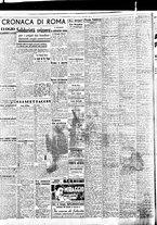 giornale/BVE0664750/1944/n.060/002