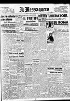 giornale/BVE0664750/1944/n.061/001