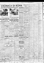 giornale/BVE0664750/1944/n.061/002