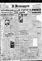 giornale/BVE0664750/1944/n.062/001