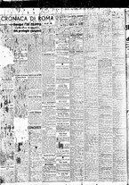 giornale/BVE0664750/1944/n.062/002