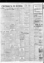 giornale/BVE0664750/1944/n.062bis/002