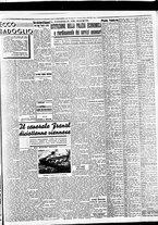 giornale/BVE0664750/1944/n.062bis/003